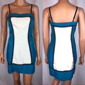 Last Chance SUSANA MONACO Dress